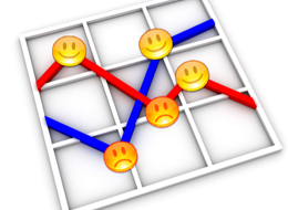 How Companies Can Use Sentiment Analysis to Improve Their Business