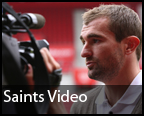 Southampton FC Video Reports