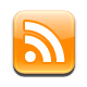 Subscribe to the RSS Feed here