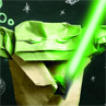 The Strange Case of Origami Yoda Coming in March!