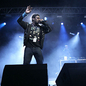 Roots Manuva, We Are Scientists added to Camden Crawl line-up