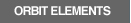 Orbit Elements