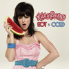Hot N Cold - EP, Katy Perry