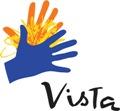 Vista Entertainment Solutions