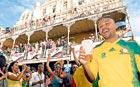south-africa-world-cup-TD