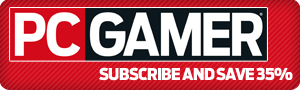 Click here to subscribe to PC Gamer magazine.