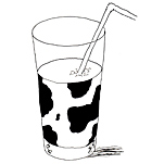 Op-Ed: Crying Over Raw Milk
