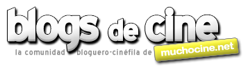 Blogs de Cine