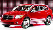 Chrysler recall: A lesson from Toyota
