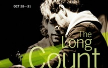 Hear a Song From Aaron and Bryce Dessner's <i>The Long Count</i>