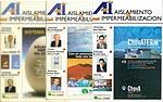 Revista Aislamiento e Impermeabilización