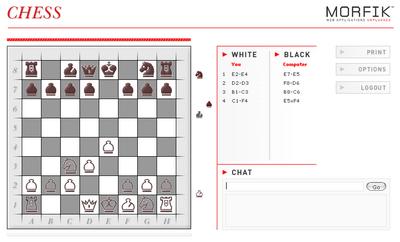 http://ajax.phpmagazine.net/upload/2006/04/chess-thumb.png