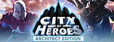 City of Heroes®: Architect Edition