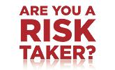 Risk Test