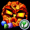 Babo Crash HD
