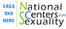 National Centers on Sexuality