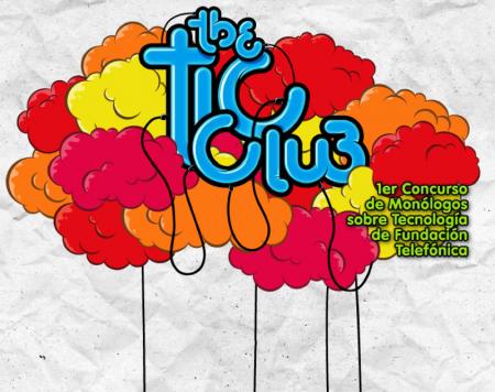 theticclub