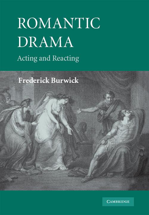 Romatic Drama