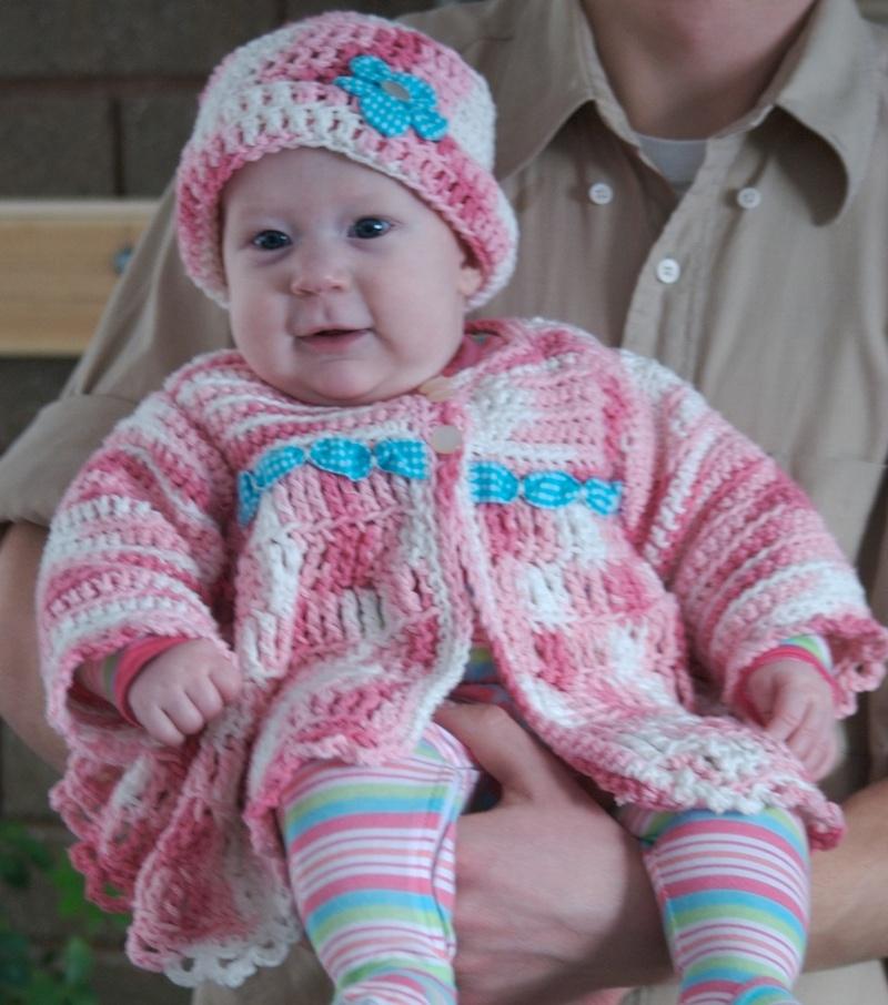Pink_sweater_1