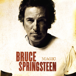 Springsteen_magic_5x5_20070820_1623