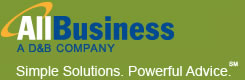 Small Business Resources, Business Advice and Forms from AllBusiness.com