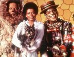 The Wiz: From Broadway to Bust