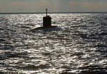 India allocates $11 bln to build six new submarines