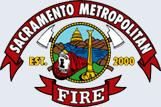 Sac Metro Fire