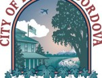 City of Rancho Cordova Logo
