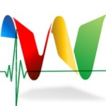 Lessons Google Can Learn From Wave's Failure
