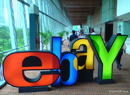 10 Entertaining eBay Facts You Might Not Know