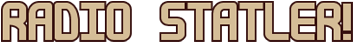 Radio Statler