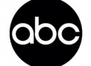 ABC Family's Paul Lee Taking Over ABC Entertainment Group After President Steve McPherson Resigns