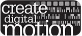 Create Digital Motion