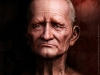 old_man_3d_character