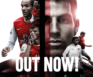 New Home Kit - Out Now!