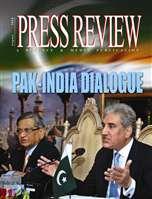 Press Review - July 2010