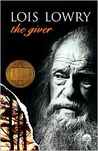 The Giver (The Giver, #1) by Lois Lowry
