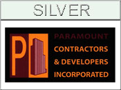 Paramount Contractors & Developers