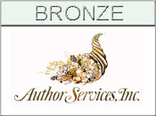 Author Services Inc.