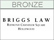 Briggs Law Office