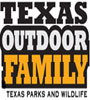 Information on the Texas Outdoor Family workshops.