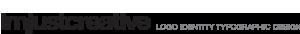 ImJustcreative logo