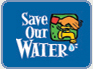 Link to Save our Water website
