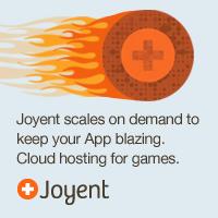 Joyent - smart computing