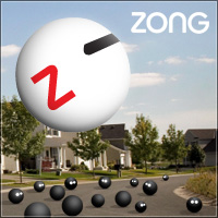 Zong - Frictionless Mobile Payments