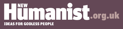 New Humanist: The magazine for free thinkers