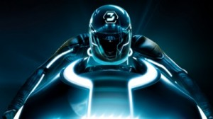 Disney contest: Tons of Tron prizes, including trip to see ElecTRONica in California