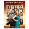 Friday Night Lights: Season 4 DVD