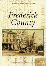 Frederick County